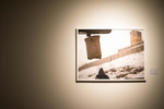 (Un)Governed Spaces: A Panorama of Afghanistan