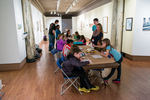 After-School Session, Image 14 by Schmucker Art Gallery