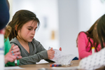 After-School Session, Image 5 by Schmucker Art Gallery