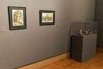 Art, Artifact, Archive Exhibit, Image 12 by Schmucker Art Gallery
