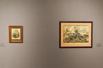 Art, Artifact, Archive Exhibit
