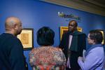 Art, Artifact, Archive Exhibit, Image 6 by Schmucker Art Gallery
