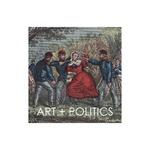 Art+Politics