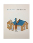 Zoë Charlton: The Domestic by Shannon Egan