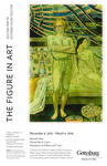 The Figure in Art: Selections from the Gettysburg College Collection by Schmucker Art Gallery