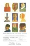 Leonard Baskin: Imaginary Artists