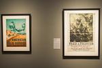Bodies in Conflict: From Gettysburg to Iraq, Image 21 by Schmucker Art Gallery
