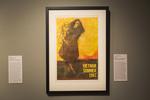 Bodies in Conflict: From Gettysburg to Iraq, Image 20 by Schmucker Art Gallery