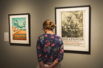 Bodies in Conflict: From Gettysburg to Iraq, Image 17 by Schmucker Art Gallery