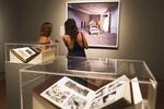Bodies in Conflict: From Gettysburg to Iraq, Image 16 by Schmucker Art Gallery