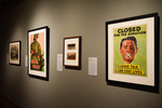 Bodies in Conflict: From Gettysburg to Iraq, Image 7 by Schmucker Art Gallery