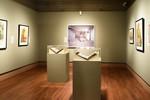 Bodies in Conflict: From Gettysburg to Iraq, Image 1 by Schmucker Art Gallery