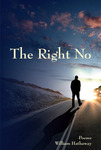 The Right No by William K. Hathaway
