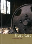 Trust Rust by William H. Lane