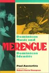 Merengue: Dominican Music and Identity