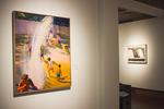 William Clutz: Crossings, Image 27 by Schmucker Art Gallery