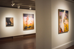 William Clutz: Crossings, Image 26 by Schmucker Art Gallery