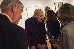 William Clutz: Crossings, Image 25 by Schmucker Art Gallery