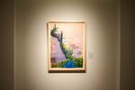 William Clutz: Crossings, Image 15 by Schmucker Art Gallery