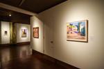 William Clutz: Crossings, Image 14 by Schmucker Art Gallery