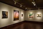 William Clutz: Crossings, Image 13 by Schmucker Art Gallery