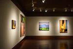 William Clutz: Crossings, Image 11 by Schmucker Art Gallery
