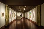 William Clutz: Crossings, Image 10 by Schmucker Art Gallery