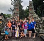 Bali Soundscapes