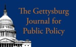 New Journal - Now Accepting Submissions