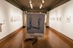 Conversations: Studio Art Faculty Exhibition, Image 50 by Schmucker Art Gallery