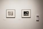 Conversations: Studio Art Faculty Exhibition, Image 49 by Schmucker Art Gallery