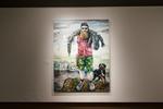 Conversations: Studio Art Faculty Exhibition