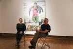 Conversations: Studio Art Faculty Exhibition, Image 5 by Schmucker Art Gallery