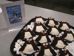 Mr. Popper's Penguins by Musselman Library