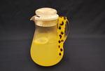 The Lemonade War by Musselman Library