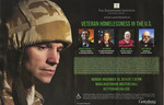 Veteran Homelessness in the U.S. by Joshua L. Stewart, Jane Vincent, Mike Wehrer, and Ray Stanzak