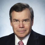 Robert K. Musil