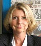 Lynn Sweet