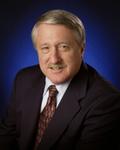 Michael F. O'Brien