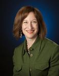 Rebecca Keiser