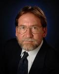 Douglas R. Cooke
