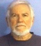 Donald M. Borock