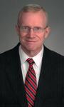 Joel R. Hillison