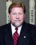 Mark J. Albrecht