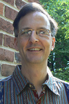Tim Thurber