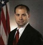Matthew C. Cummings