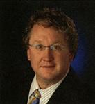 William C. Hill