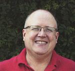Mike Wehrer