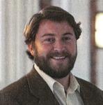 Evan McCormick