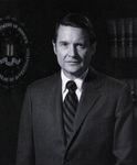 Hon. William H. Webster